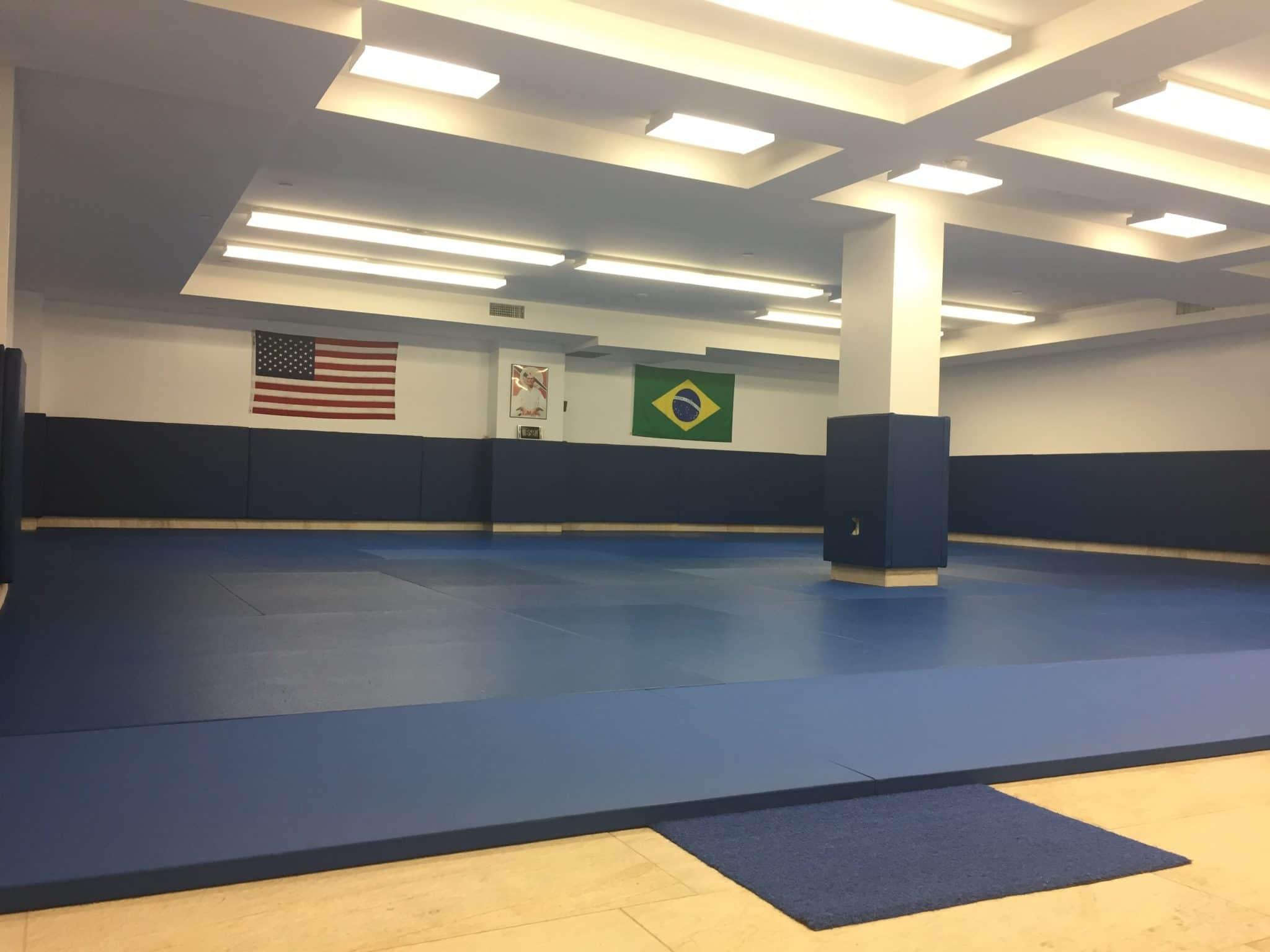 Lifestyle MMA Gym